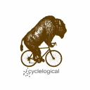 Cyclelogical logo