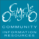 Cycle Ontario Ltd logo