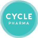 Cycle Pharma logo icon