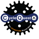 Cycle Quest logo