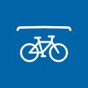 CycleSafe, Inc. logo