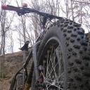 Cycle Sport logo