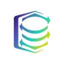Cyclica logo