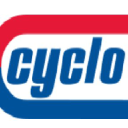 Cyclo Industries, Inc. logo