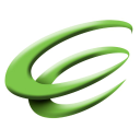 Cyclone Computer Company Limited logo
