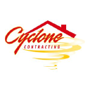 Cyclone Contracting Corp. logo