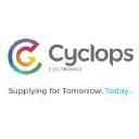 Cyclops Electronics Ltd logo