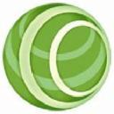 Cyfas Systems logo