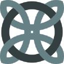 Cyfeon Solutions logo
