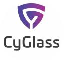 Cy Glass logo icon