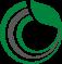Cygnet Agrocompany logo
