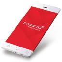 Cygneto-apps logo