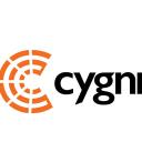Cygni logo icon