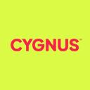 Cygnus logo icon