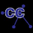 Cygnus Capital Real Estate Advisors logo