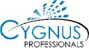 Cygnus Professionals Inc. logo