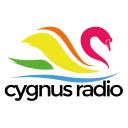 Cygnus Radio logo