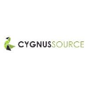 Cygnus Source S.L. logo
