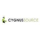Cygnus Source S.L. logo