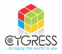 Cygress Ltd logo