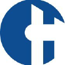 Cyhermes Ltd. logo