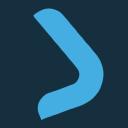 Cylera logo icon