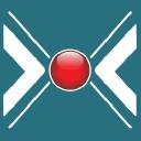 cylex-france.fr logo icon