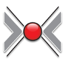 Cylex Chile logo icon