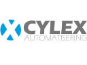 Cylex Automatisering logo