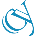 CylineaPro - Management and Technical Consulting logo