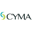 Cyma Systems Inc logo