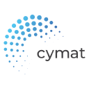 Cymat Technologies Ltd logo