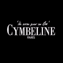 Cymbeline logo icon