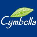 Cymbella Consultoria Ambiental logo