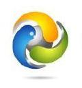 Cymbrio, LLC logo