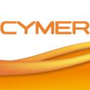 Cymer