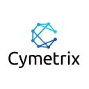 Cymetrix logo