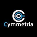 Cymmetria Company Logo