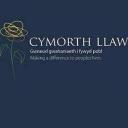 Cymorth Llaw Ltd logo