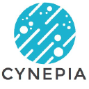 Cynepia Software Solutions LLP logo