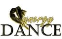 Cynergy Dance Company logo