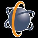 Cynergy Digital Design logo
