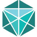Cyanogen, Inc. - Send cold emails to Cyanogen, Inc.