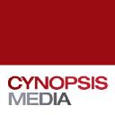 Cynopsis Media logo