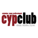 Columbus Young Professionals Club logo icon