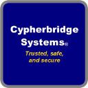 Cypherbridge Systems logo