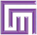 Cypher Media LLC logo