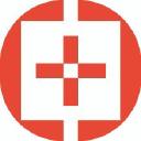 Cyphra on Elioplus