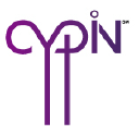 Cypin Production LLC logo