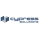 Cypress Solutions Inc logo